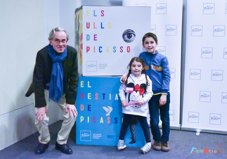museu-picasso-en-familia-FamiliasActivas-8