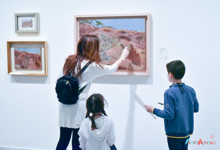 museu-picasso-en-familia-FamiliasActivas-9