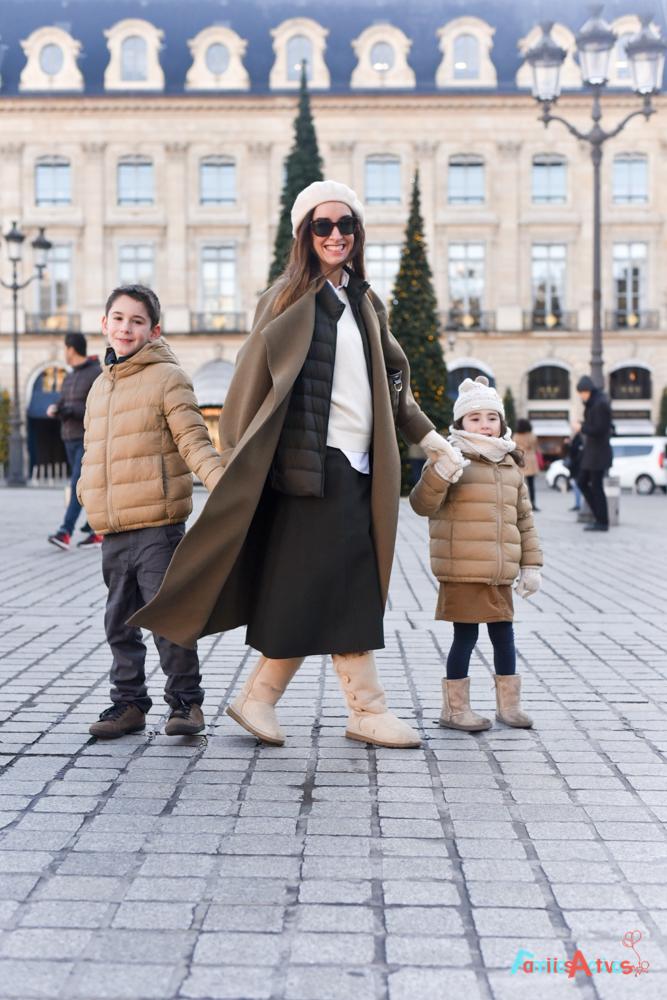 paris-con-ninos-viajes-en-familia-3