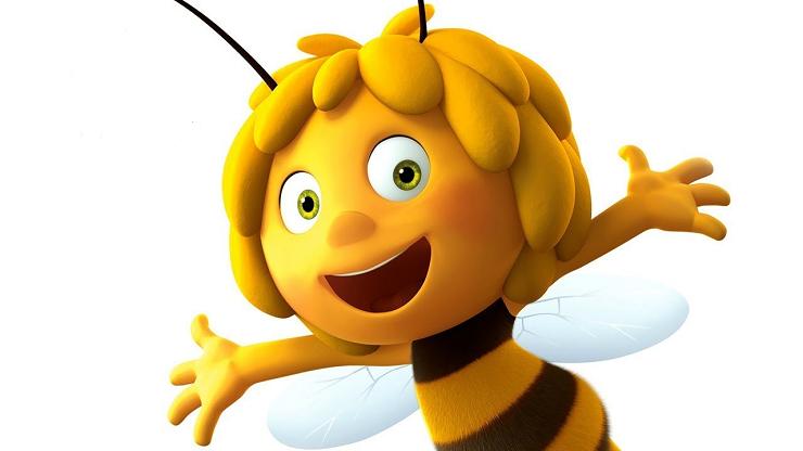 la-abeja-maya-los-juegos-de-la-miel