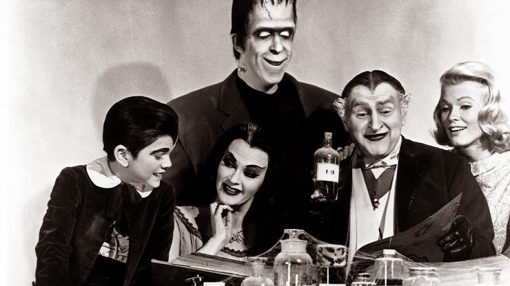 la-familia-monster