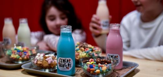merendar-con-ninos-en-cereal-hunters-familias-activas-4