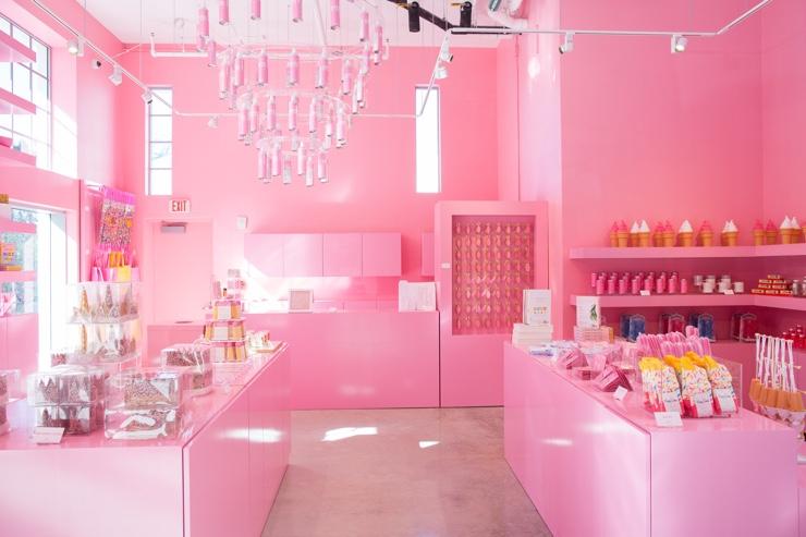 museo del helado miami beach