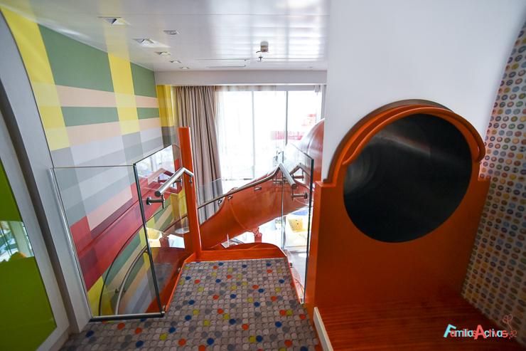 symphony-of-the-seas-royal-caribbean-cruceros-suite-familias-viajes-9