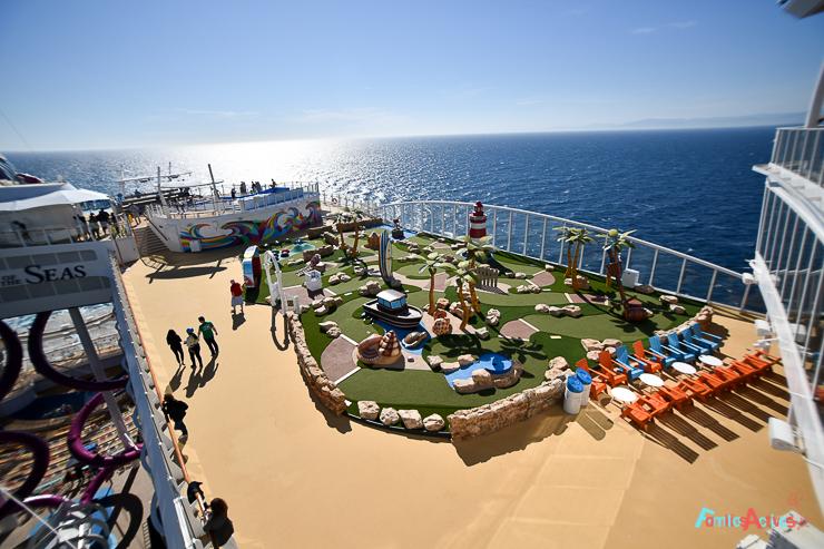 symphony-of-the-seas-royal-caribbean-cruceros-viajes-2
