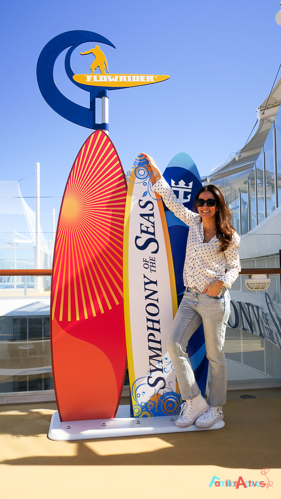 symphony-of-the-seas-royal-caribbean-cruceros-viajes-familias-26