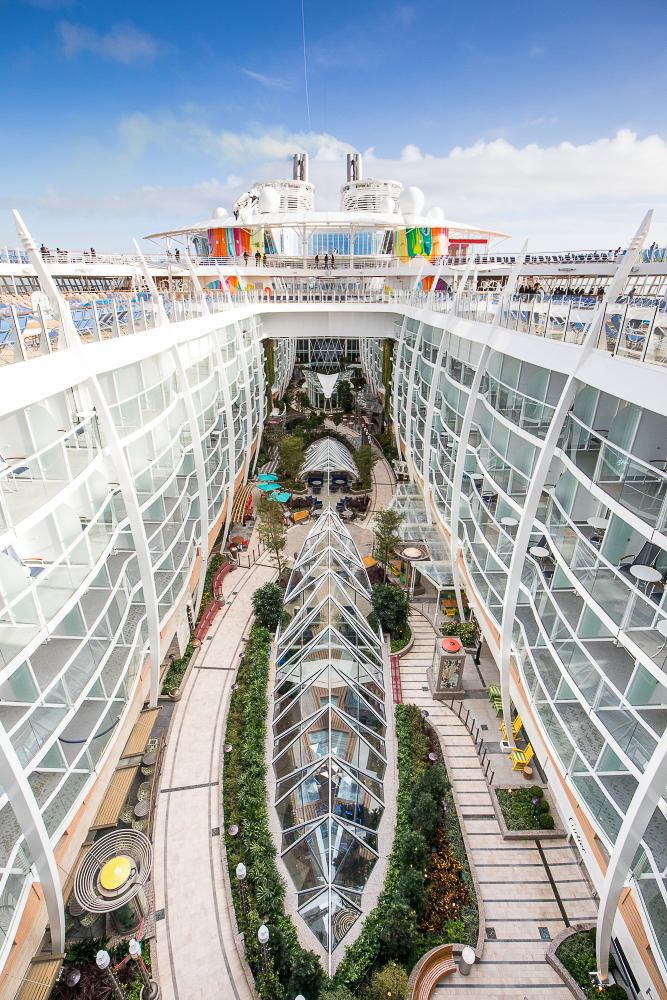 symphony-of-the-seas-royal-caribbean-cruceros-viajes-familias-65