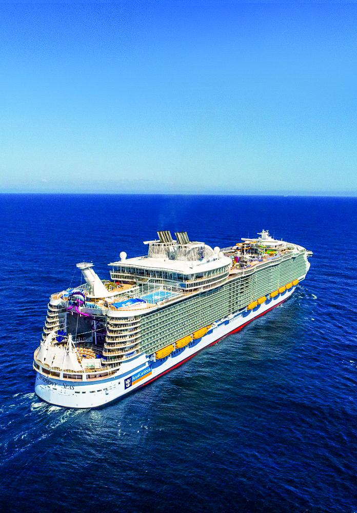 symphony-of-the-seas-royal-caribbean-cruceros-viajes-familias-67