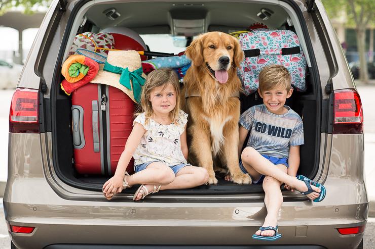 vacaciones-de-semana-santa-con-trasmediterranea y equipaje gratis-2