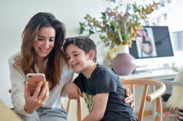 Escuchar libros en familia en Sant Jordi, te descubrimos Storytel streaming de audiolibros