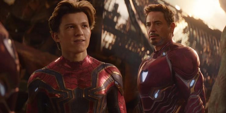vengadores-spiderman-iron-man