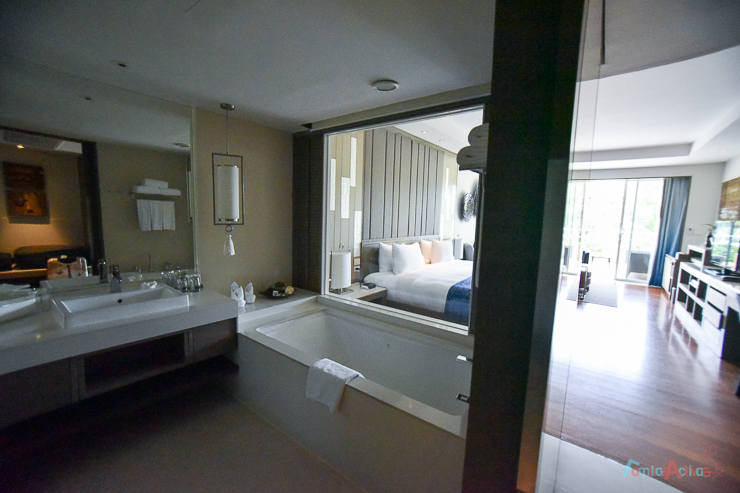 Hotel-Holiday-Inn-Phuket-Tailandia_-2