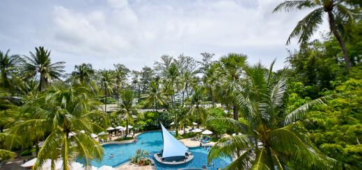 Hotel-Holiday-Inn-Phuket-Tailandia_-81
