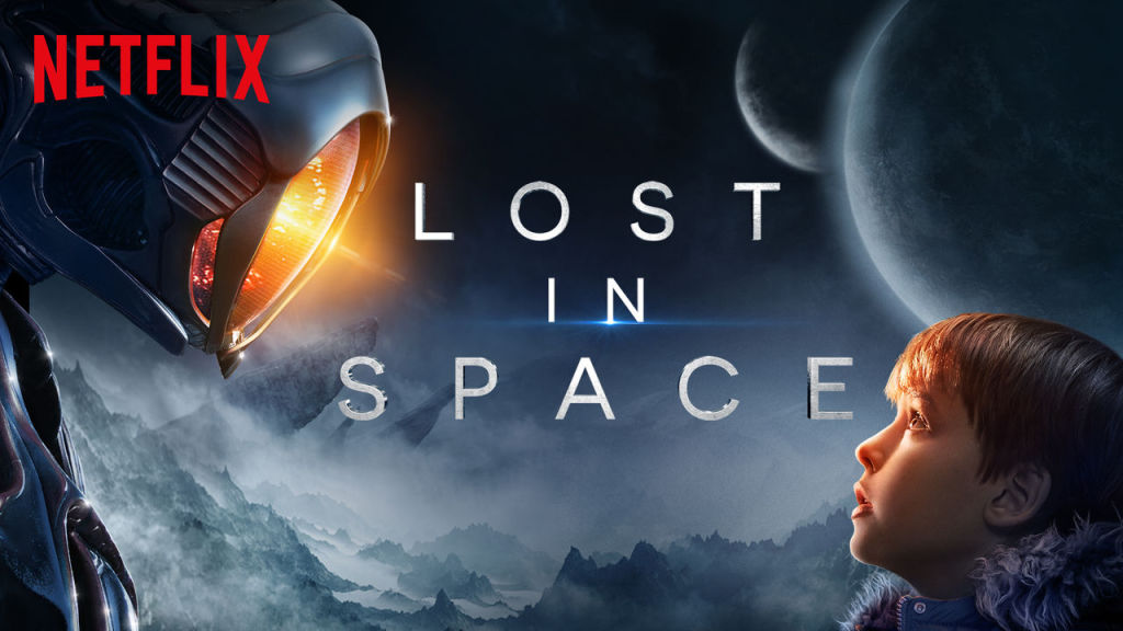 Lost in space_cartel horizontal