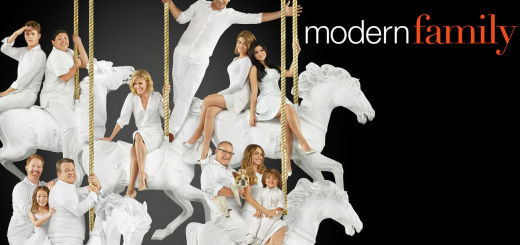 Modern Family_cartel horizontal
