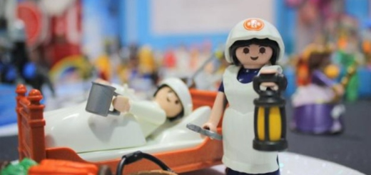 exposicion playmobil familias activas (1)