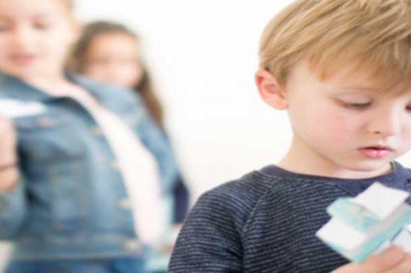 Stop Bullying: Celebra la diversidad en el Museo Carmen Thyssen de Málaga