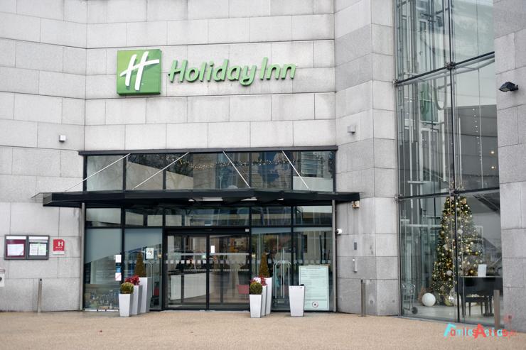 hotel-disneyland-paris-holiday-inn-marne-la-vallee-39