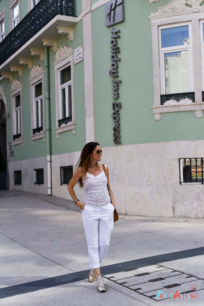 hotel-holiday-inn-express-Lisboa