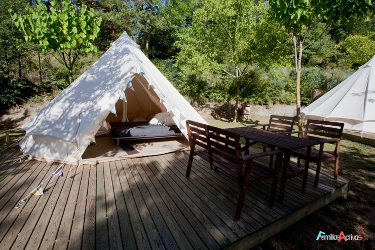 vivimos-la-naturaleza-en-familia-en-los-campings-de-montana-4