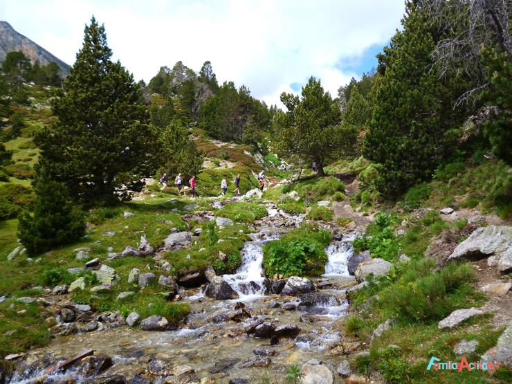 vivimos-la-naturaleza-en-familia-en-los-campings-de-montana-8