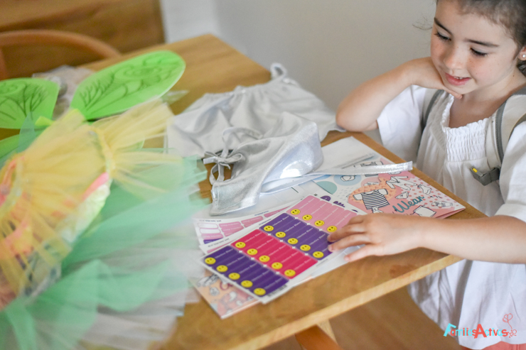 stikets-marcar-ropa-campamentos-festivales-colegios-familiasactivas-9