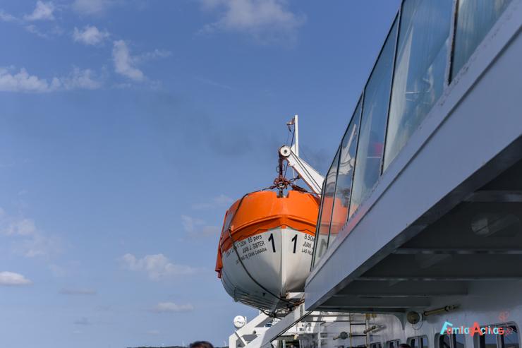 vacaciones-en-barco-de-trasmediterranea-viajarenfamilia-16