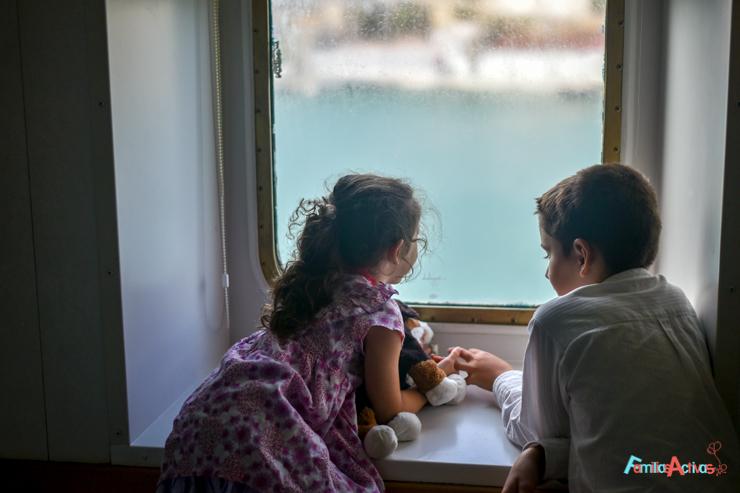 vacaciones-en-barco-de-trasmediterranea-viajarenfamilia-2
