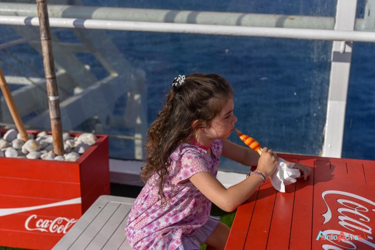vacaciones-en-barco-de-trasmediterranea-viajarenfamilia-35