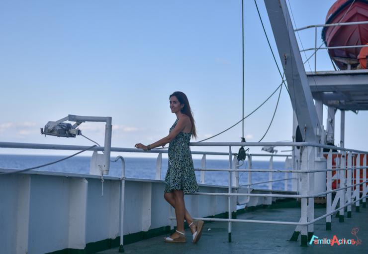 vacaciones-en-barco-de-trasmediterranea-viajarenfamilia-39