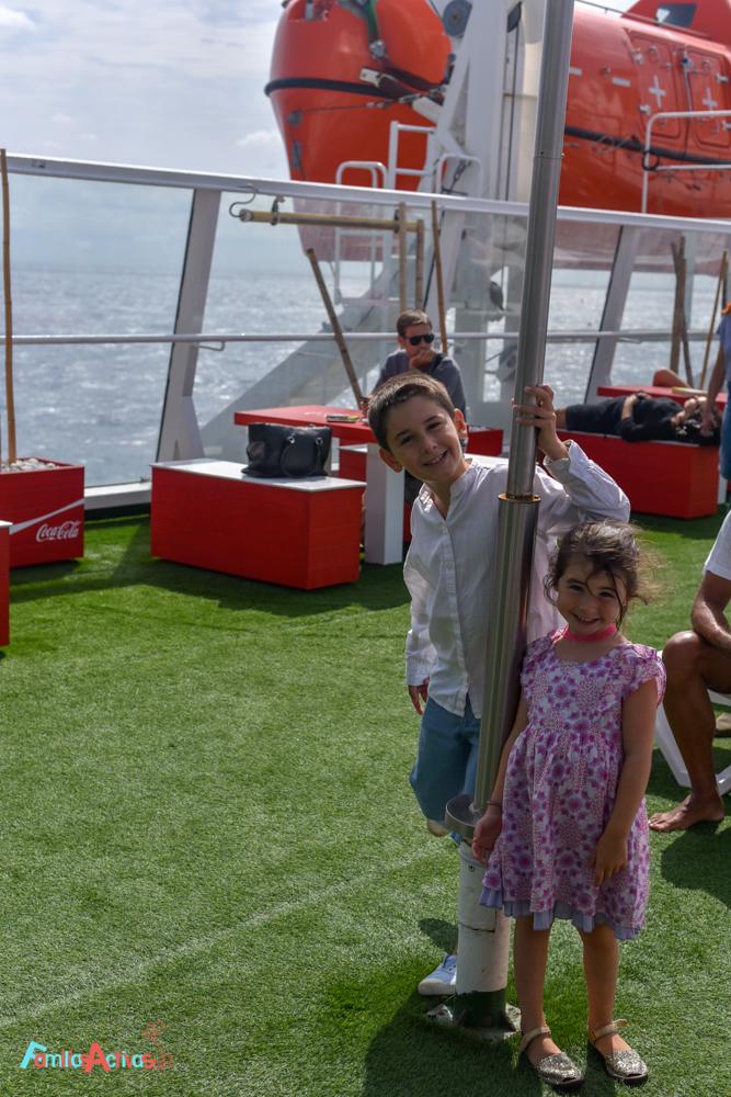 vacaciones-en-barco-de-trasmediterranea-viajarenfamilia-42