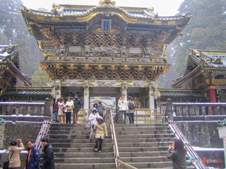 viaje-a-japon-en-familia-10