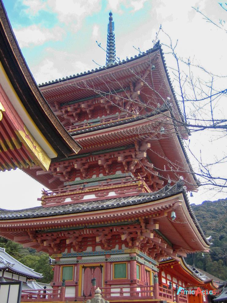 viaje-a-japon-en-familia-29