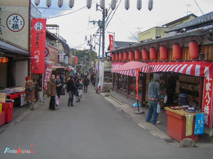 viaje-a-japon-en-familia-32