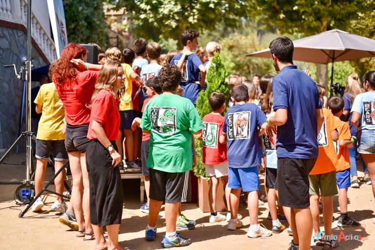 campamentos-de-ingles-english-summer-FamiliasActivas-18