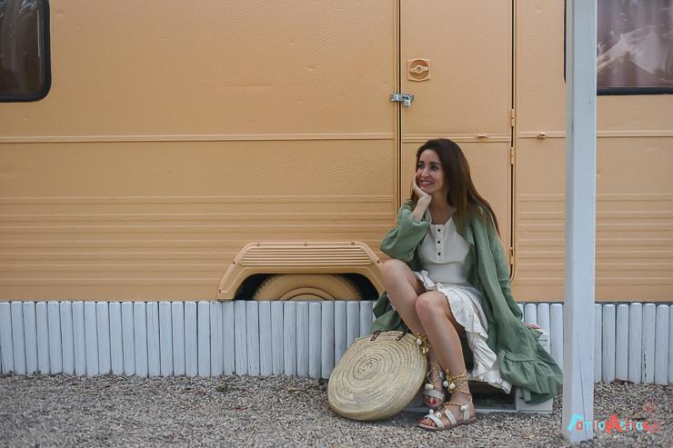 camping-miramar-caravanas-vintage-para-disfrutar-en-familia-19