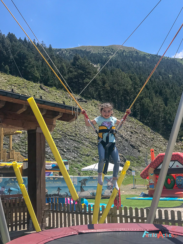 mont-magic-family-park-canillo-familiasactivavs-5