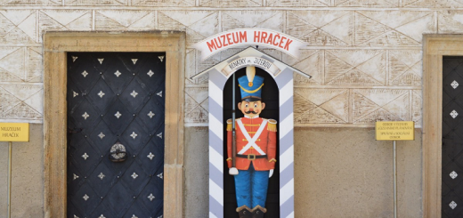 museo-del-juguete-praga