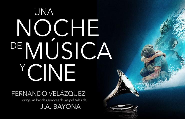 noche-de-musica-y-cine-bayona-velazquez