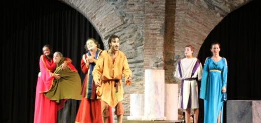 blog para familias teatro (1)