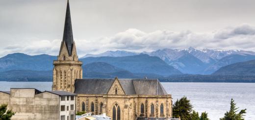 bariloche-catedral-nahuel-huapi