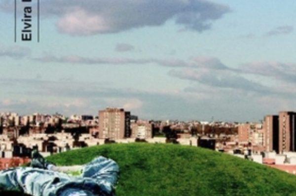 El otro barrio de Elvira Lindo: verdad y libertad