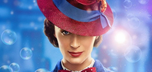 mary-poppins-returns-cartel