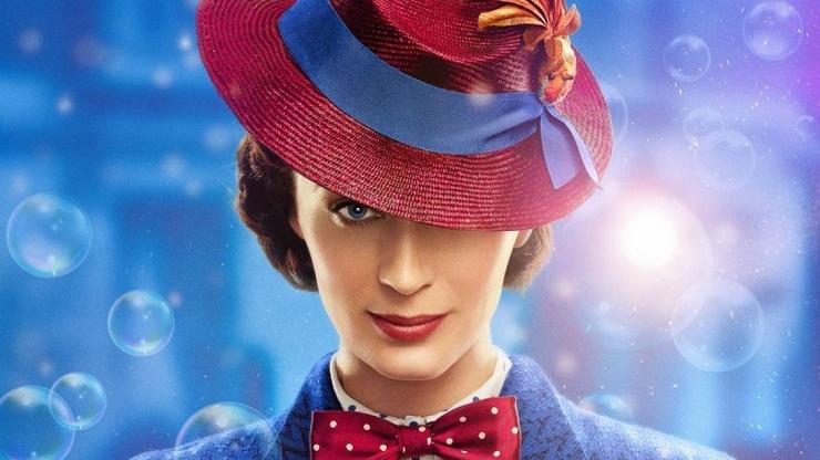 mary-poppins-returns-cartel
