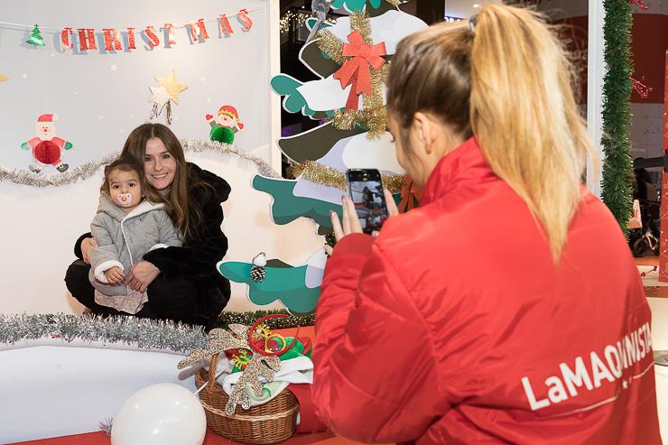 talleres-de-navidad-para-los-peques-en-la-maquinista-10