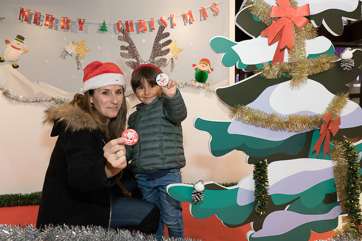 talleres-de-navidad-para-los-peques-en-la-maquinista-13