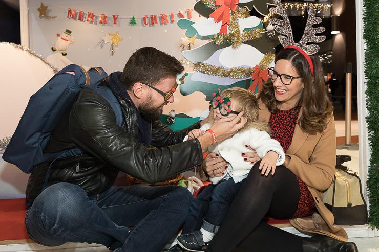 talleres-de-navidad-para-los-peques-en-la-maquinista-15