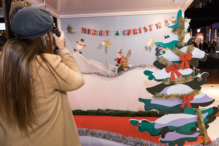 talleres-de-navidad-para-los-peques-en-la-maquinista-4