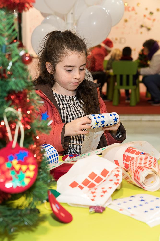 talleres-de-navidad-para-los-peques-en-la-maquinista-5