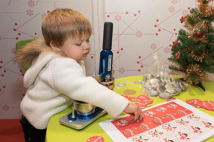 talleres-de-navidad-para-los-peques-en-la-maquinista-7